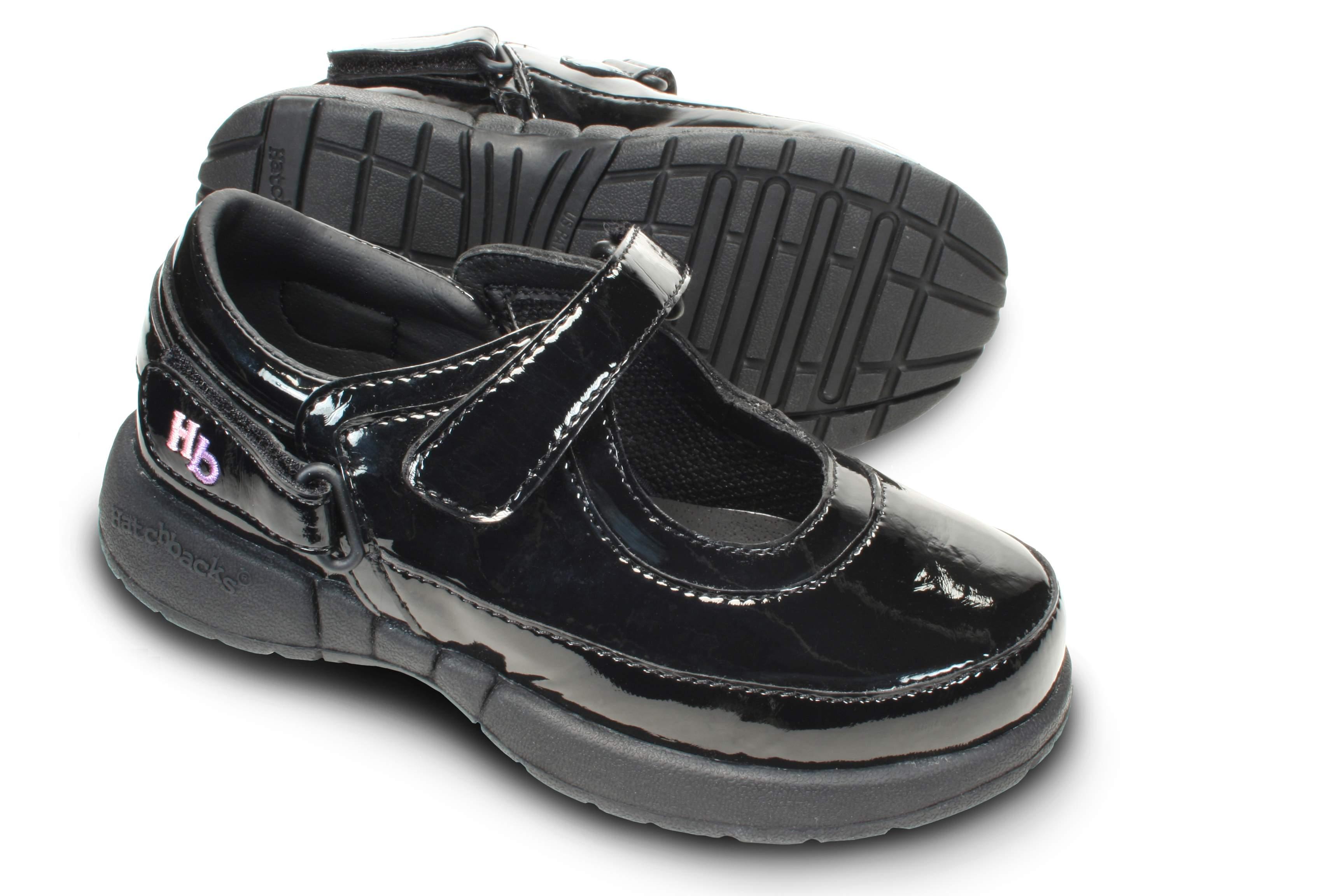 Hatchbacks Shoes Uk