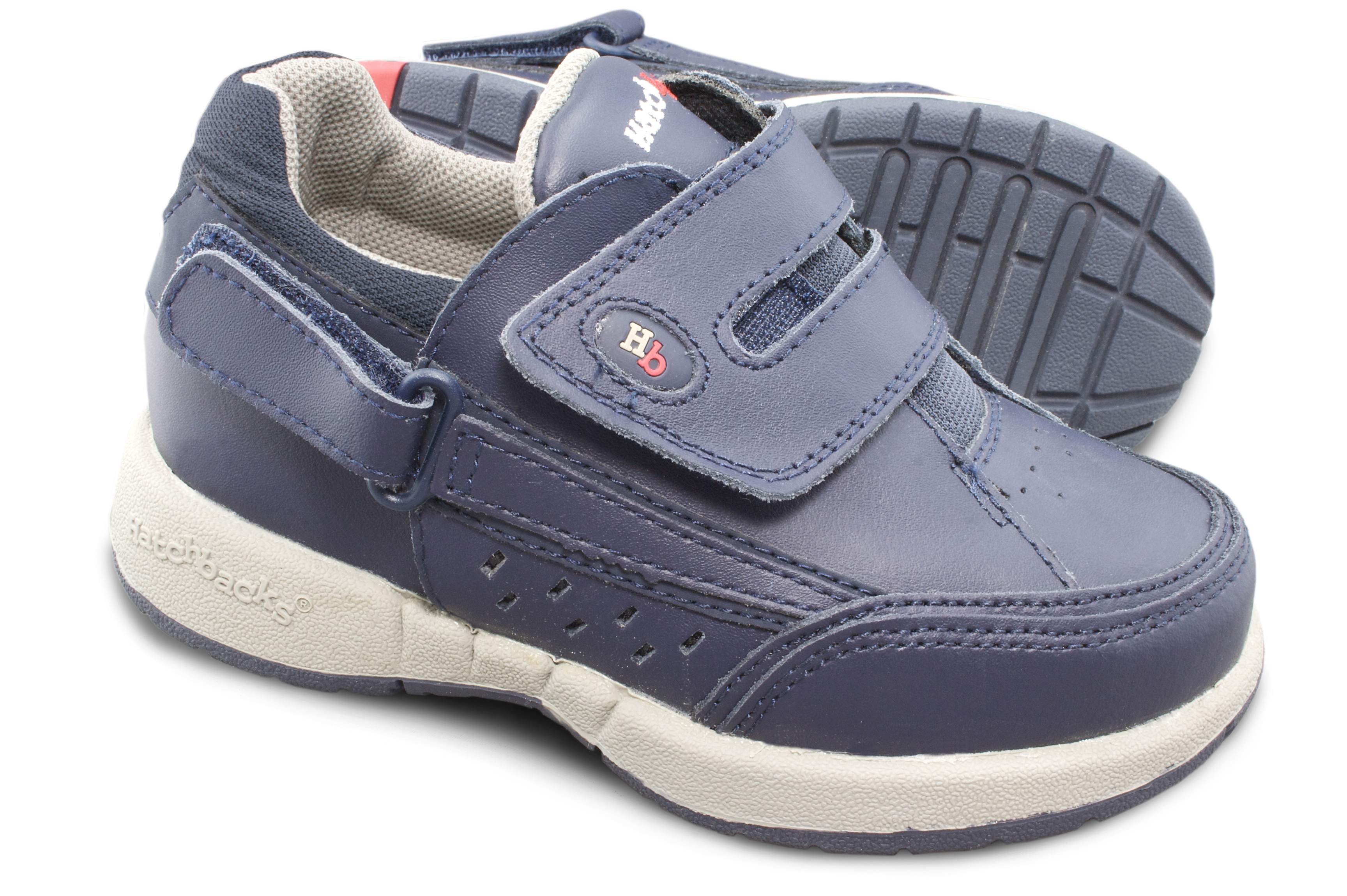 Wide shoes toddler boys online shopping-the world largest wide